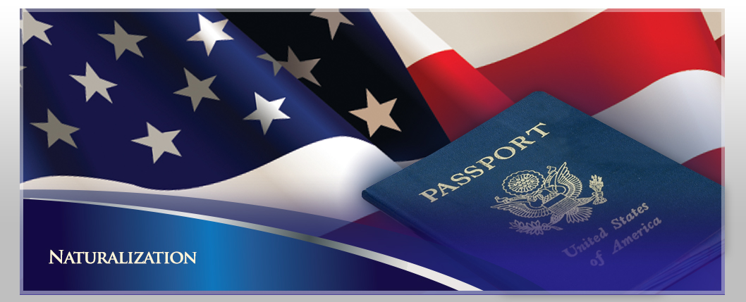 Queens Citizenship Attorneys New York