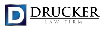 Queens, NY Law Firm