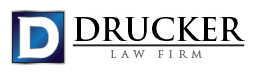 Drucker Law Firm